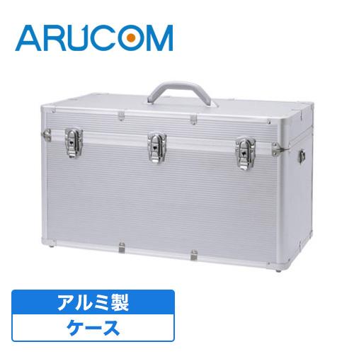 ETSUMI エツミ ライトアルミ NX-5 E-9029
