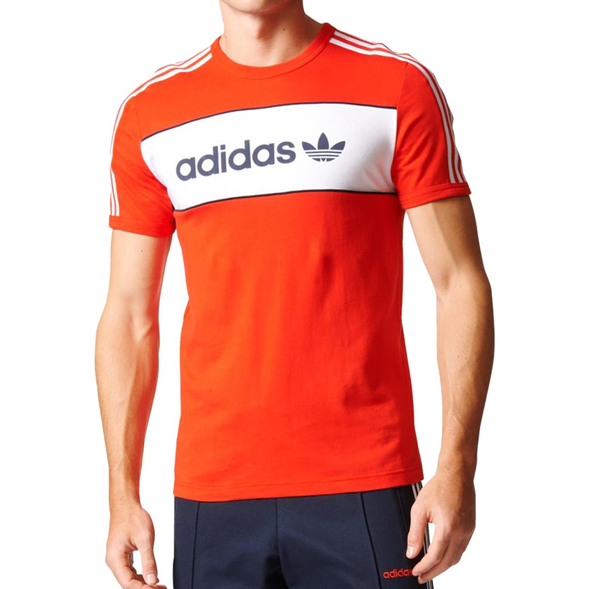 adidas originals アディダス オリジナルス Tシャツ bk7783