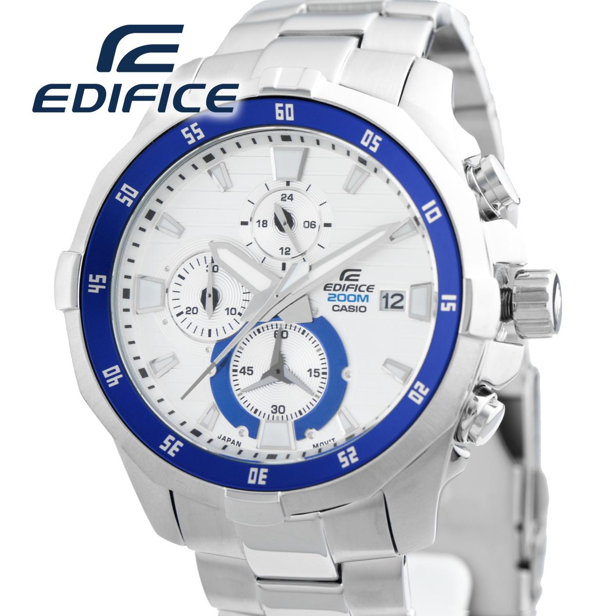 b4052bb4ed GショックG-SHOCKジーショックカシオCASIOdw9052gbx-1a4メンズ時計腕時計クオーツカレンダー · カシオエディフィス海外モデル クロノグラフ ...