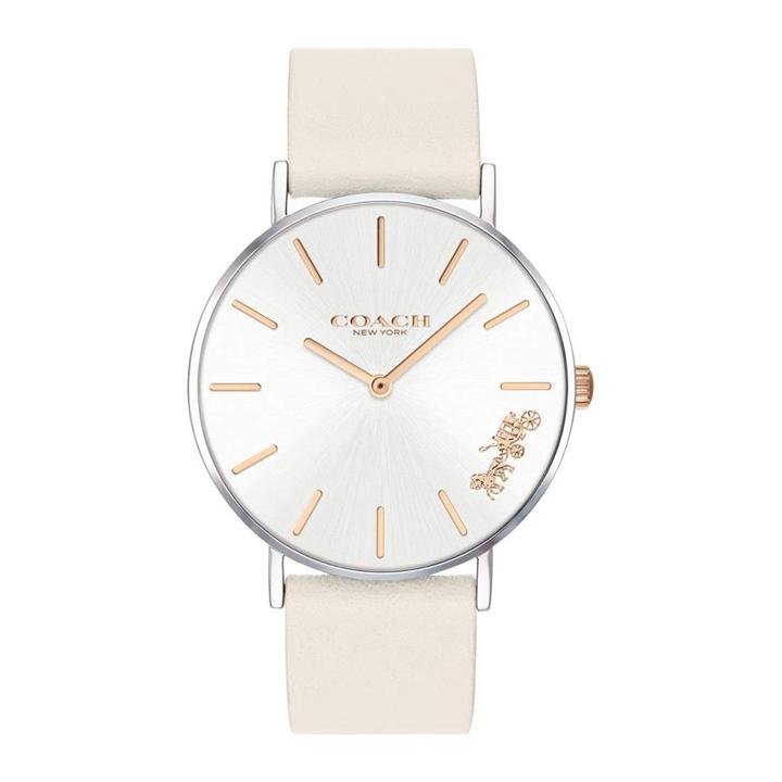 【クリスマス特価】コーチ COACH PERRY ペリー 14503117 レディース 腕時計 クォーツ