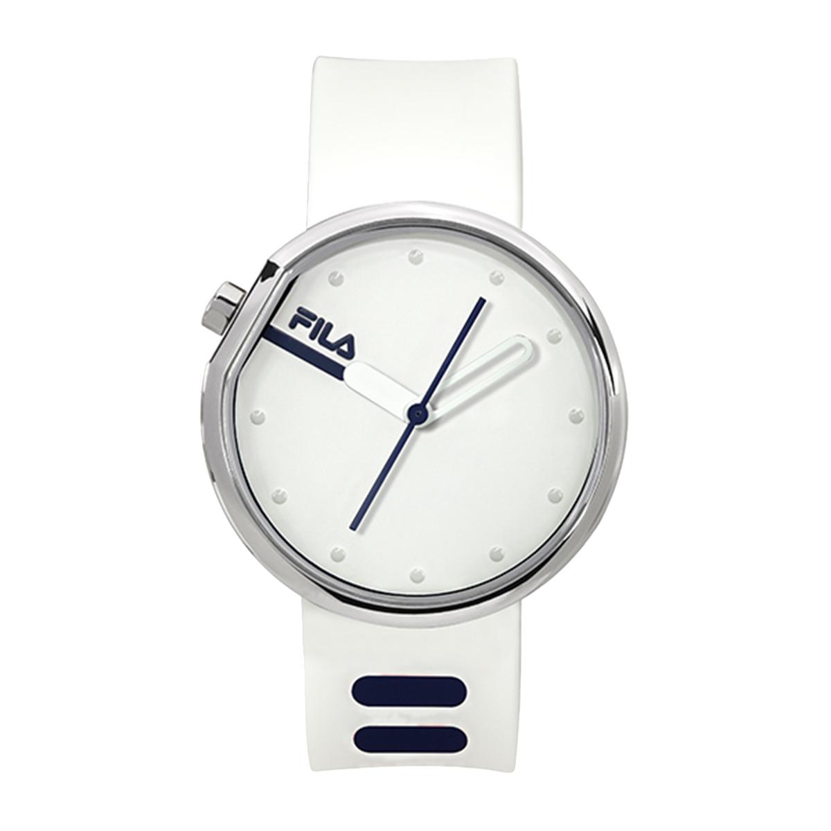 フィラ 時計 腕時計 FILA FILASTYLE 38-161-103 ユニセックス 時計 腕時計 クオーツ