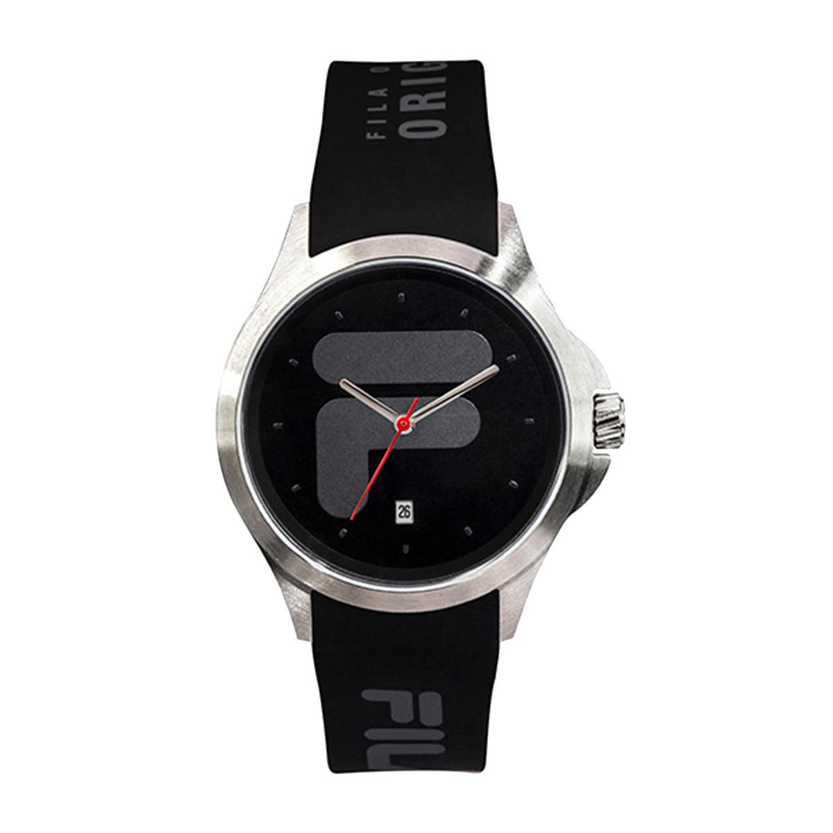 フィラ FILA FILASTYLE 38-181-001 レディース 時計 腕時計 クオーツ