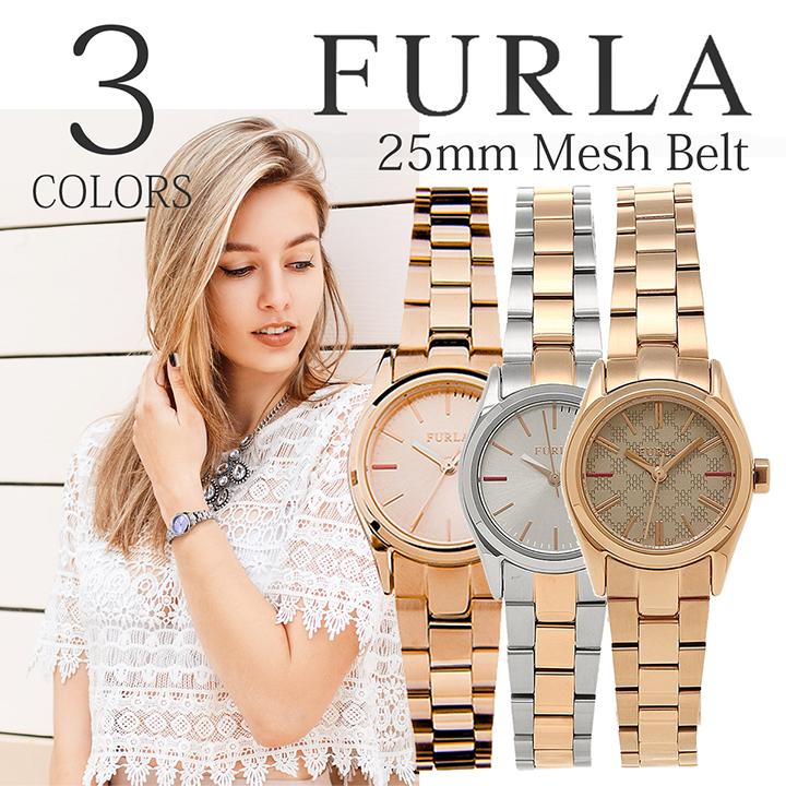 フルラ 海外正規品 送料無料 あす楽 FURLA 初売り エヴァ EVA R4253101505 クオーツ お買い得品 腕時計 R4253101508 R4253101517 時計 R4253101516 R4253101507 レディース