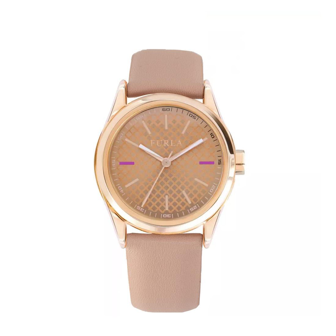【全品送料無料】 フルラ FURLA EVA35 エヴァ35 R4251101502 レディース 時計 腕時計 クオーツ