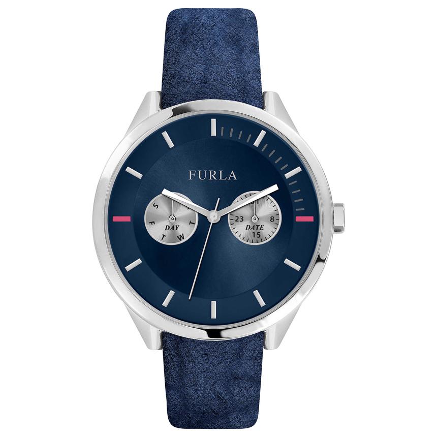 フルラ FURLA METROPOLIS 38mm メトロポリス R4251102557 レディース 時計 腕時計 クオーツ