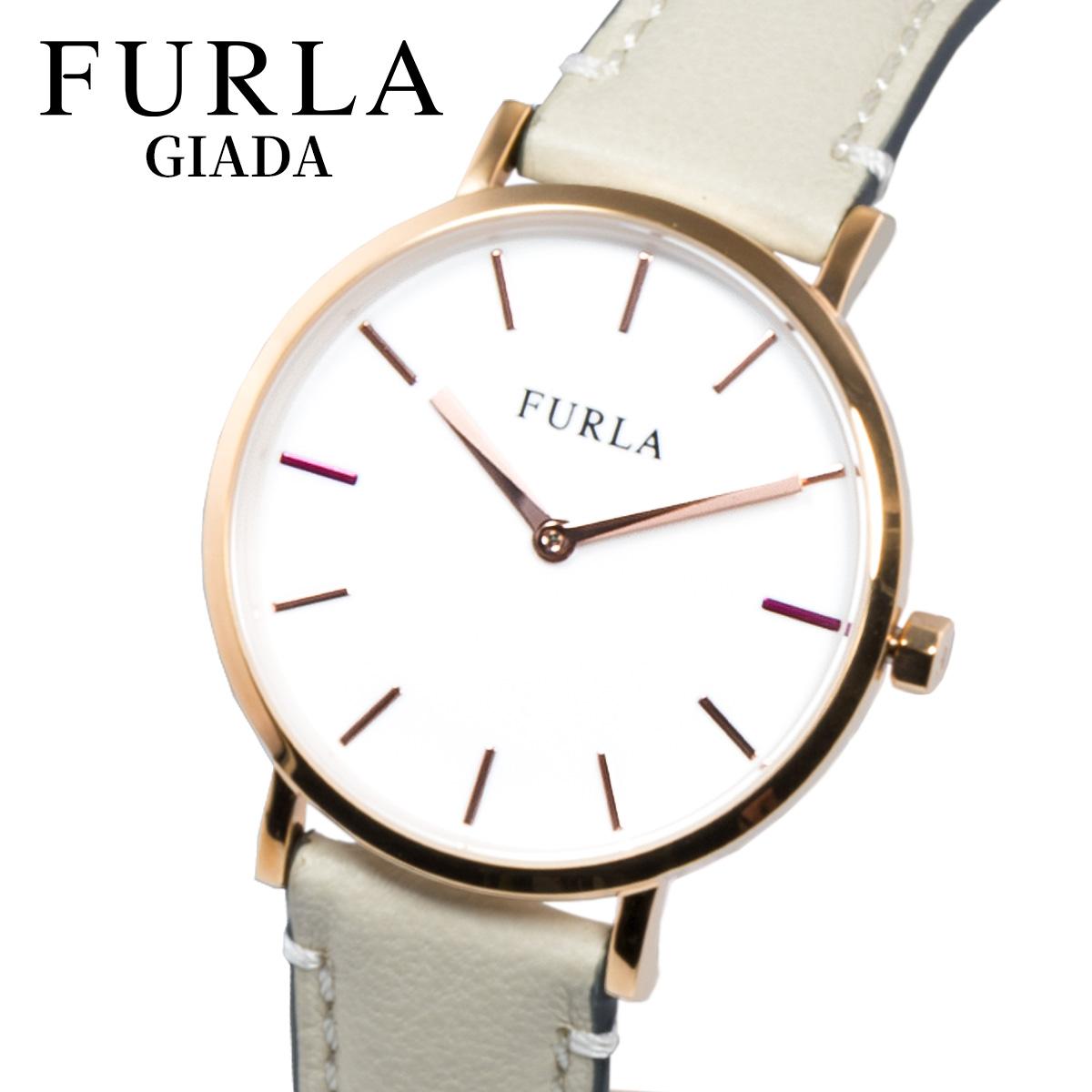 523e135568cb フルラ 海外正規品 送料無料 あす楽フルラ FURLA ジャーダ GIADA R4251108503 レディース 時計 腕時計 クオーツ