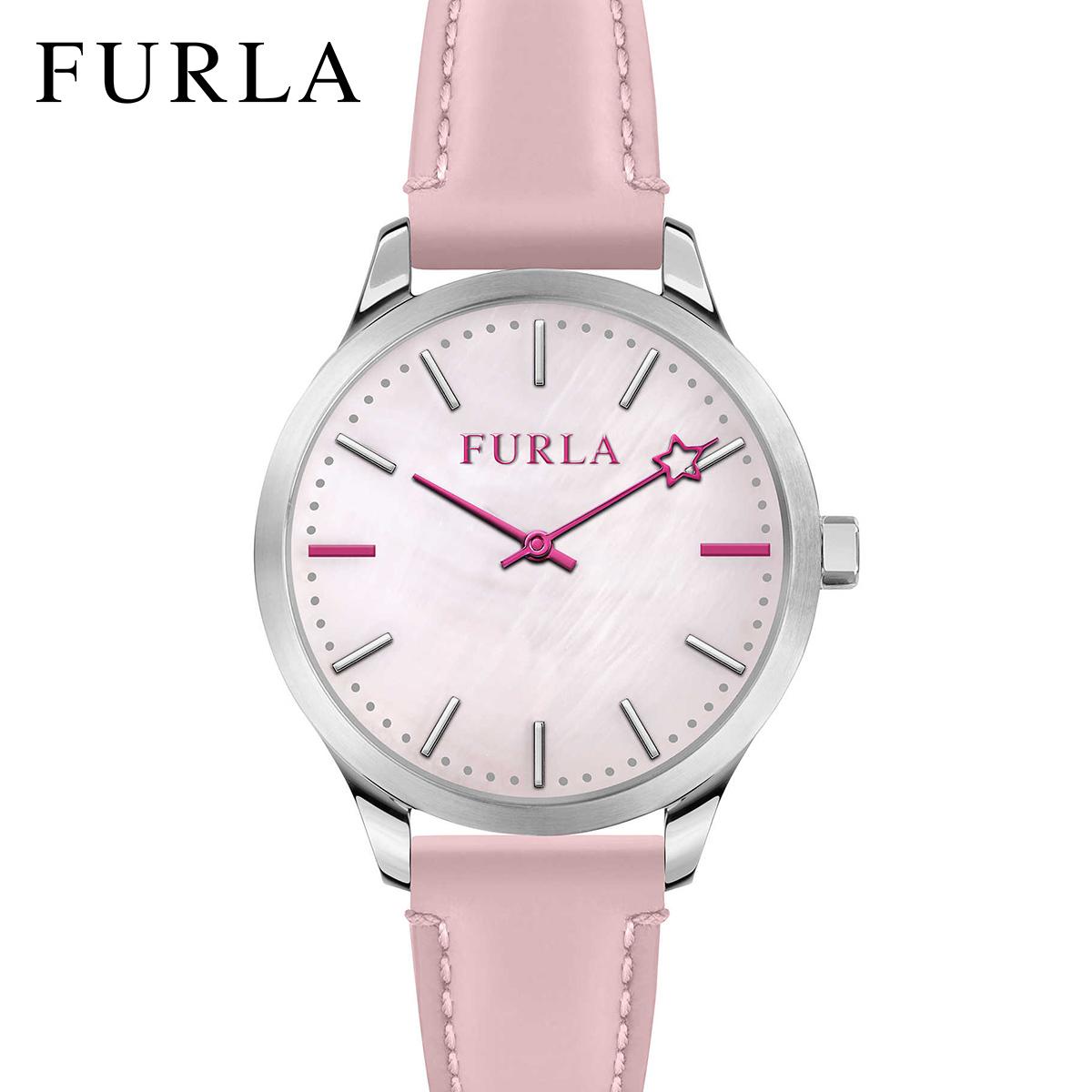 【全品送料無料】 フルラ FURLA LIKE ライク R4251119509 レディース 時計 腕時計 クオーツ