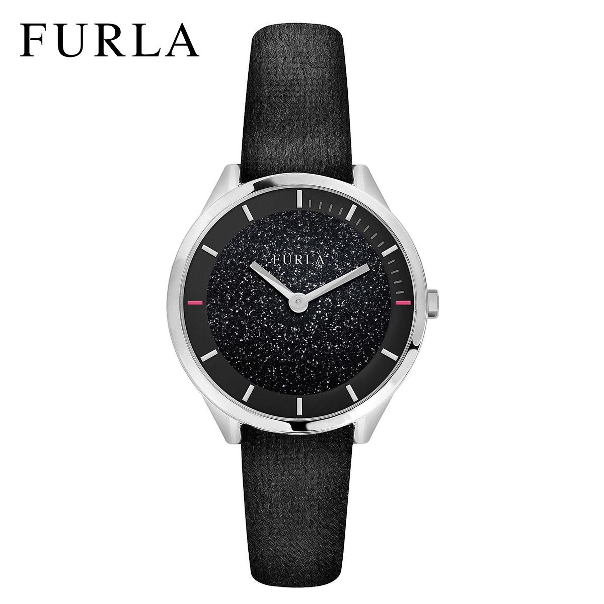フルラ FURLA VELVET ベルベット R4251123501 レディース 時計 腕時計 クオーツ