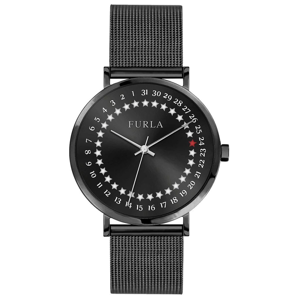 【全品送料無料】 フルラ FURLA GIADA DATE ジャーダ デート R4253121504 レディース 腕時計 クオーツ