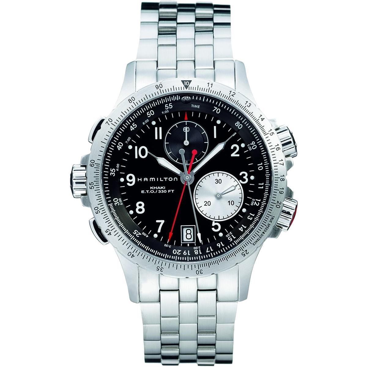 【全品送料無料】 HAMILTON ハミルトン H77612133 メンズ レディース 腕時計 プレゼント おしゃれ