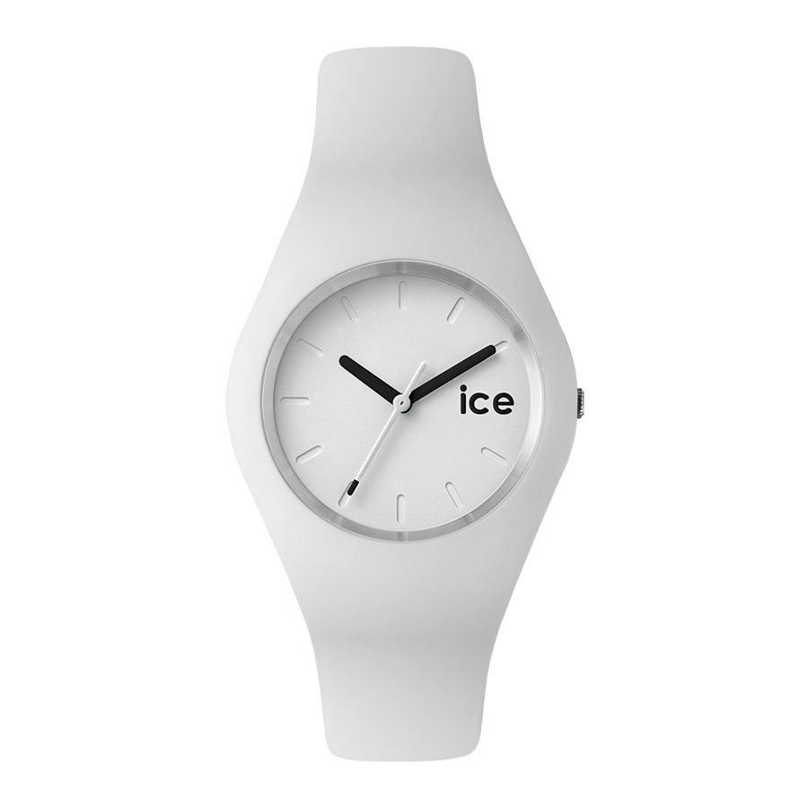 アイスウォッチ ICE-WATCH アイス オラ Ice Ola ICE.WE.U.S.15 001227 レディース 時計 腕時計 クオーツ
