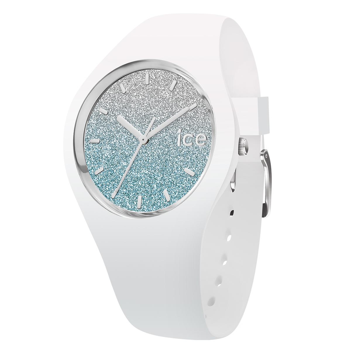【全品送料無料】 アイスウォッチ ICE-WATCH アイス エルオー Ice Lo 013429 レディース 時計 腕時計 クオーツ