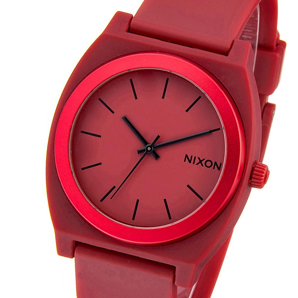NUMBER11: A119-1298 Nixon NIXON time teller p P TIME TELLER P A1191298  overseas regular store products | Rakuten Global Market