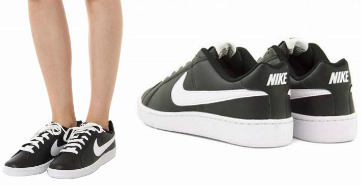 NIKE COURT ROYALE SL/844802 nike ナイキ コート ロイヤル 人気 メンズ レディース 白靴 定番 入学 通学靴 軽量 楽天検索 サーチ ランキング 広告 正規品 通販 スニーカー SALE 激安 キングサイズ 31.0cm 32.0cm 最安値 クラシック 婦人靴 男性靴 期間限定価格 最安値
