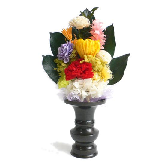仏花(大)お仏壇 お彼岸 お盆 お供え お花