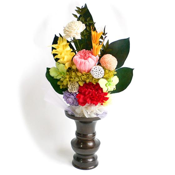 仏花(特大)お仏壇 お彼岸 お盆 お供え お花