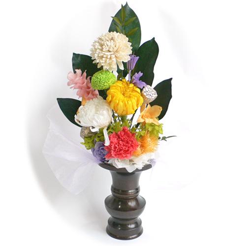 仏花(特特大)お仏壇 お彼岸 お盆 お供え お花