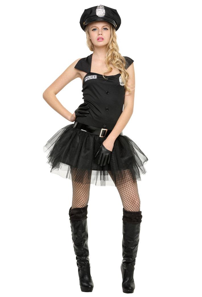 PPF チュチュポリス Pipi-fitch 仮装 衣装 コスプレ コスチューム 女性用 仮装 コスチューム 大人 コスプレ 衣装