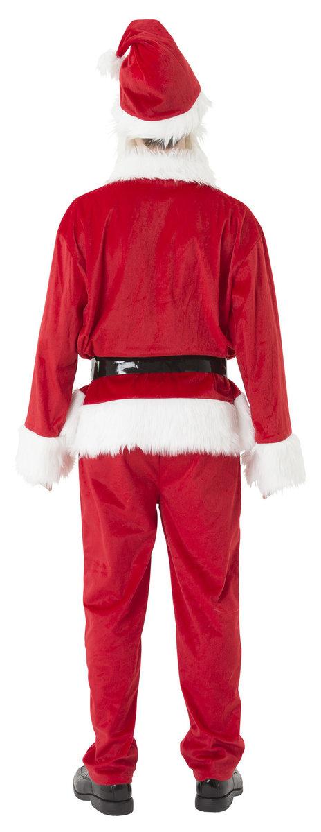 231201d5f4447 楽天市場 送料無料 GOGOサンタさん レッド メンズ クリスマス コスプレ ...