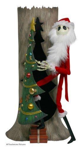 送料無料 ウェルカムトゥ クリスマスタウン