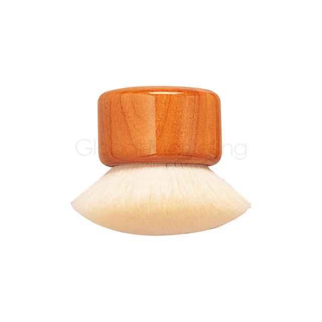 送料無料 三善 山羊毛 牡丹刷毛 三善 ミツヨシ みつよし おしろい 化粧品 メイクアップ