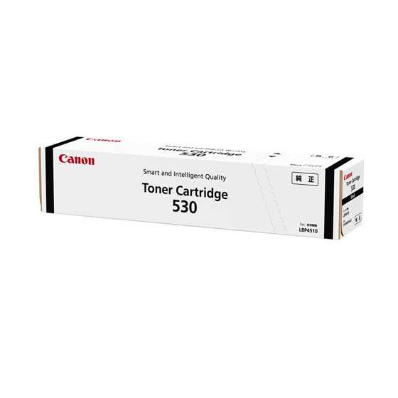 CANON/キャノン CRG-530/CRG530 トナー カートリッジ530 メーカー純正品