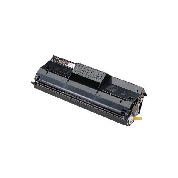 EPSON/エプソン LPA3ETC13 ETカートリッジ メーカー純正品