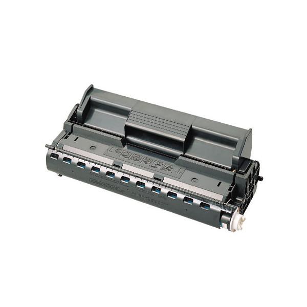 EPSON/エプソン LPA3ETC15 ETカートリッジ メーカー純正品