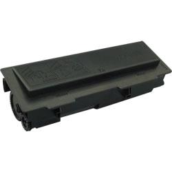 EPSON/エプソン LPB4T12V 環境推進トナー メーカー純正品