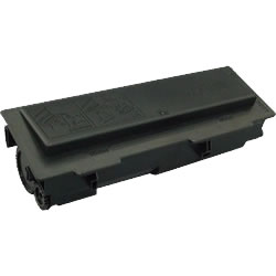 EPSON/エプソン LPB4T13 ETカートリッジ メーカー純正品