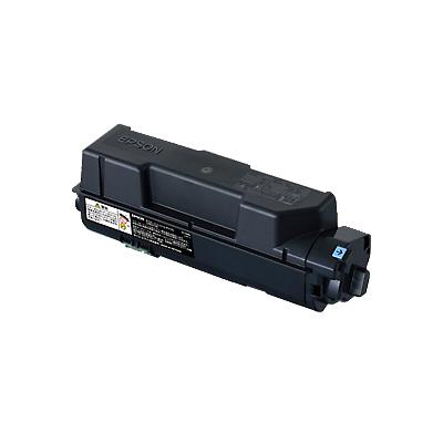 EPSON/エプソン LPB4T26V 環境推進トナー Lサイズ メーカー純正品