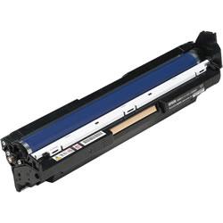 EPSON/エプソン LPC3K17 感光体ユニット カラー メーカー純正品