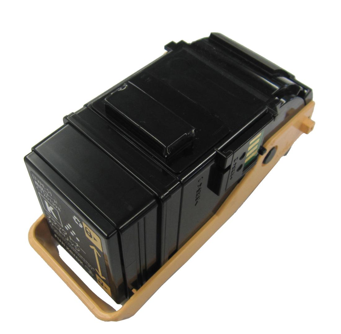 EPSON/エプソン LPC3T18K ETカートリッジ ブラック メーカー純正品