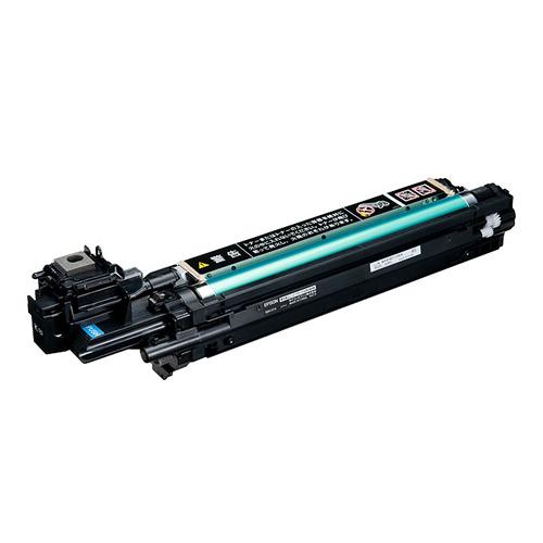 EPSON/エプソン LPC4K9K 感光体ユニット ブラック メーカー純正品