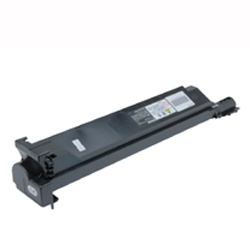 EPSON/エプソン LPCA3ETC9K ETカートリッジ ブラック メーカー純正品