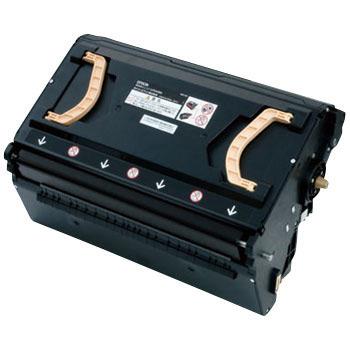 EPSON/エプソン LPCA3K9 感光体ユニット メーカー純正品