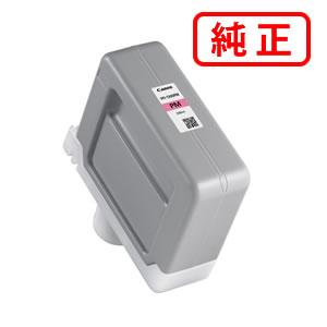 PFI-1300PM フォトマゼンタ CANON 純正インク