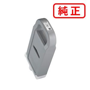 PFI-1700CO クロマオプティマイザー CANON 純正インク