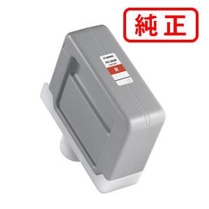 PFI-306R レッド CANON 純正インク
