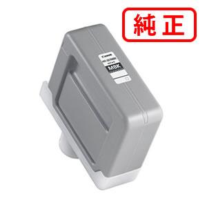 PFI-307MBK マットブラック CANON 純正インク