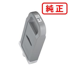PFI-702PGY フォトグレー CANON 純正インク