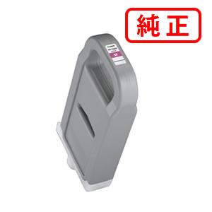 PFI-706M マゼンタ CANON 純正インク