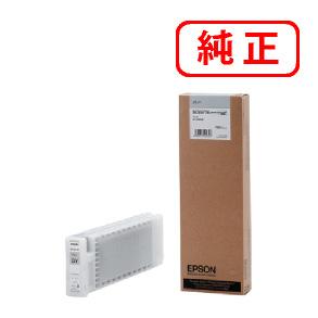 SC3GY70 (グレー) EPSON 純正インク