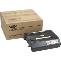 NEC/日本電気 PR-L1700C-31/PRL1700C-31 ドラムカートリッジ メーカー純正品
