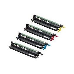 NEC/日本電気 PR-L5900C-31 ドラムカートリッジ メーカー純正品