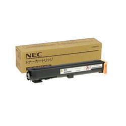 NEC/日本電気 NG-155360-009/NG155360-009 トナーカートリッジ 3K メーカー純正品