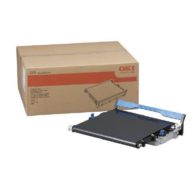 OKI/沖データ BLT-C3C/BLTC3C ベルトユニット メーカー純正品