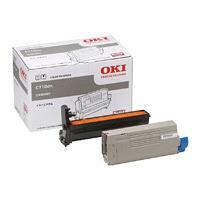 OKI/沖データ ID-C4GM / IDC4GM イメージドラム マゼンタ メーカー純正品