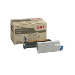OKI/沖データ ID-C4JC / IDC4JC イメージドラム シアン メーカー純正品