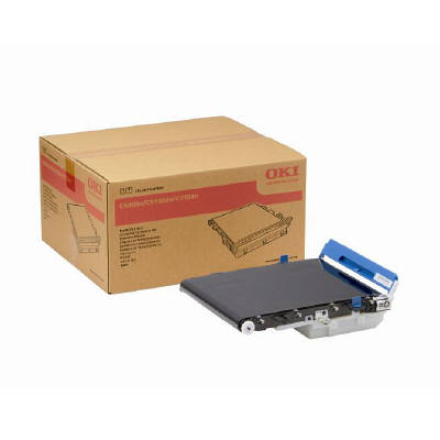 OKI/沖データ MLBLT-C3B / MLBLTC3B ベルトユニット メーカー純正品